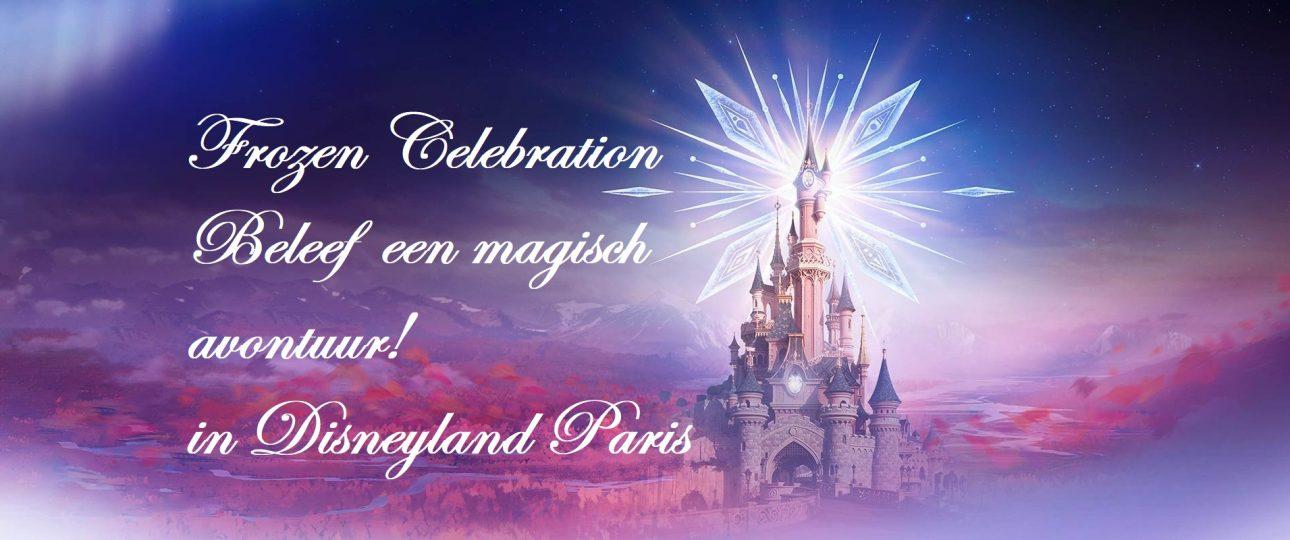 Disneyland-Parijs-_frozen-celecration-avontuur