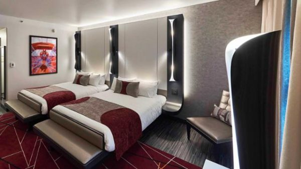 Disneyland-Paris-disney-new-york-art-of-marvel-hotel_superior-room
