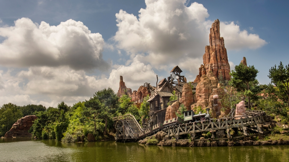 Disneyland-Paris_big-thunder-mountain