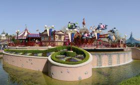 Disneyland-Paris_dumbo