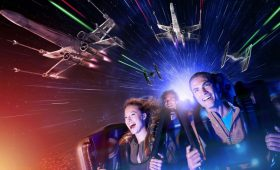 Disneyland-Paris_star-wars-hyperspace-mountain