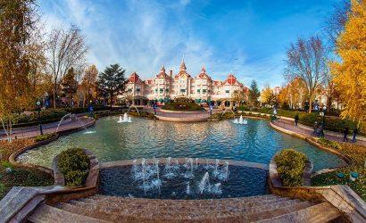 Disneyland-hotel-Parijs-vakantie-Ontdekdemagie