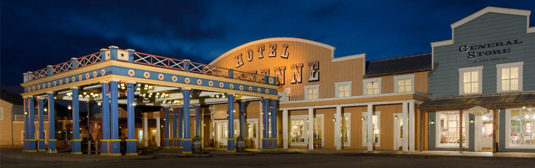 Disneyland-hotel-cheyenne-ontdekdemagie