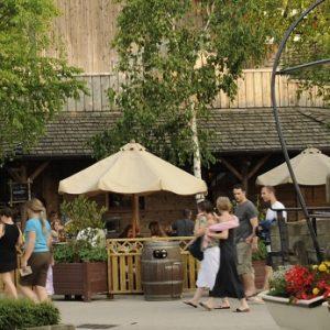 Disneyland-davy-crocket-ranch-ontdekdemagie