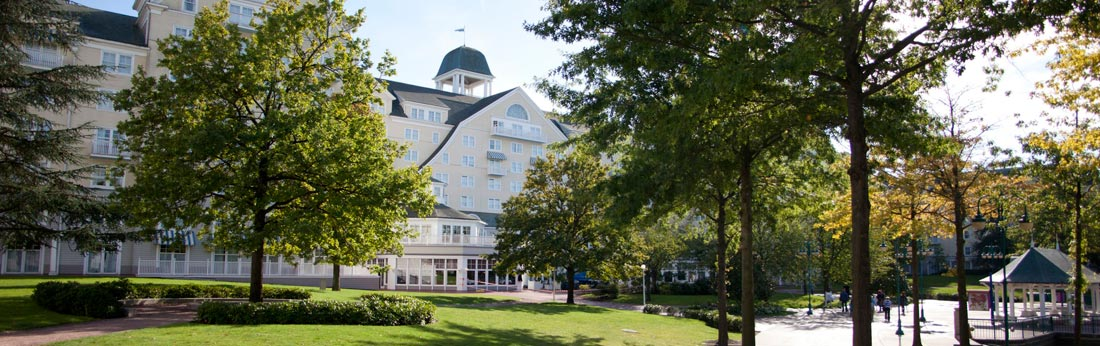 Disneyland-hotel-newport-bay-club