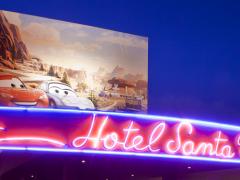 Disneyland-hotel-santa-fe-ontdekdemagie