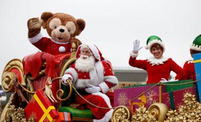 Kerst-Disneyland-Paris-kerstman-santa