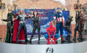 Marvel-in-Disneyland-Paris