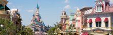 Disneyland-paris-park-mainstreet
