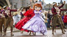 Disneyland_world_pirates-and-princesses-festival