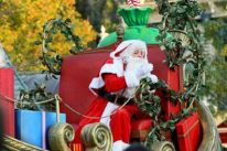 disneyland-paris-kerst