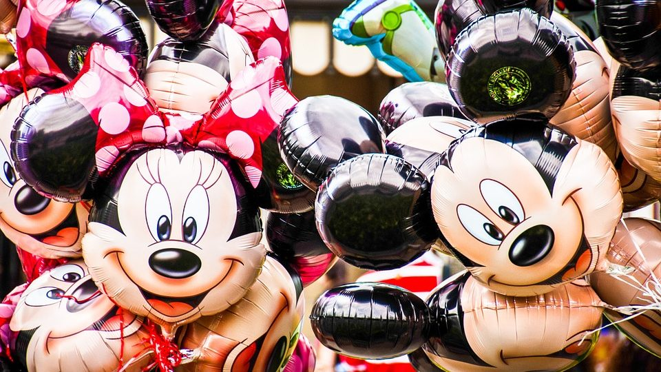 disney-Disneyland-parijs-korting