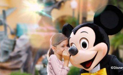 disneyland-Paris-mikey-mouse
