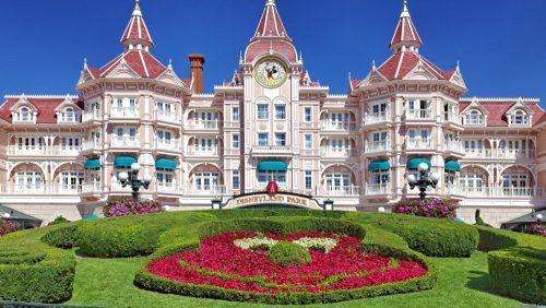 disneyland-paris-Disneyland-hotel
