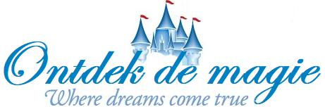 ontdekdemagie-logo-disneyland