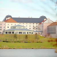 Vienna House Dream Castle Hotel at Disneyland® Paris