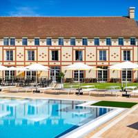Staycity Marne La Vallee
